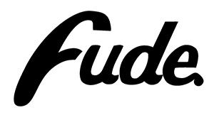 Fude-vfx